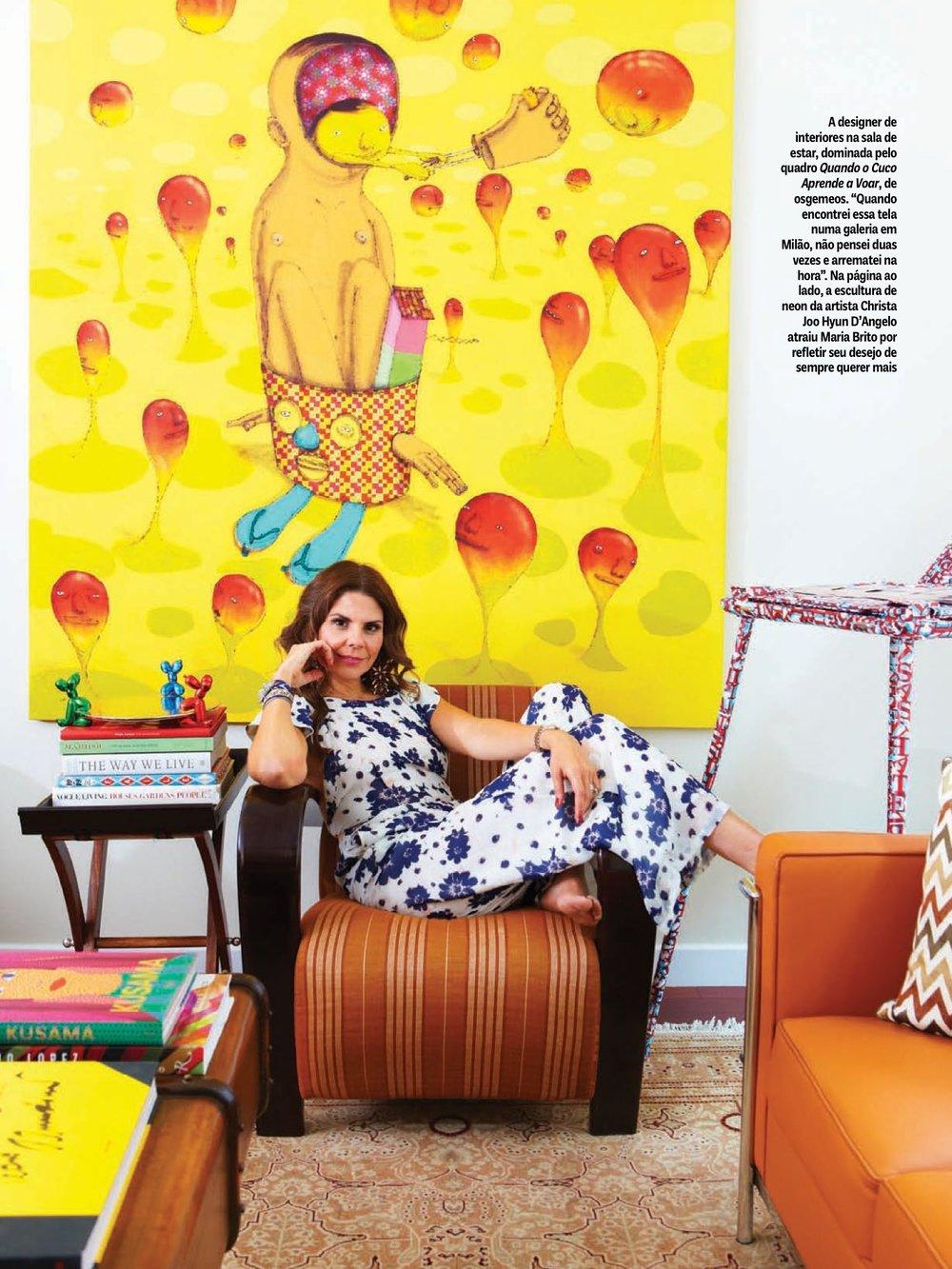 Vogue-Brazil-2.jpg