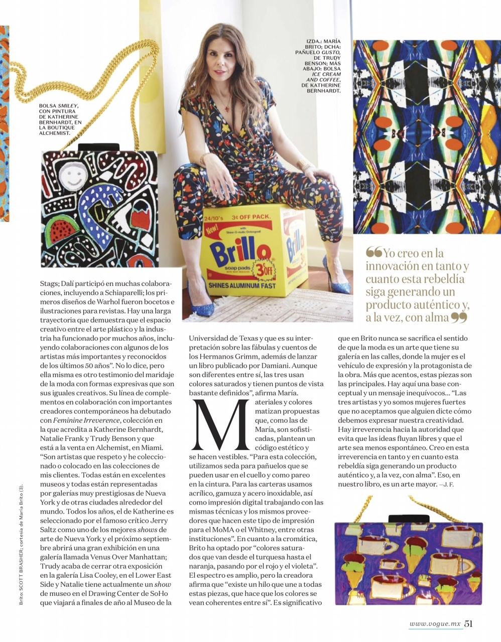 Brito-Vogue-Mex-Jul152.jpg