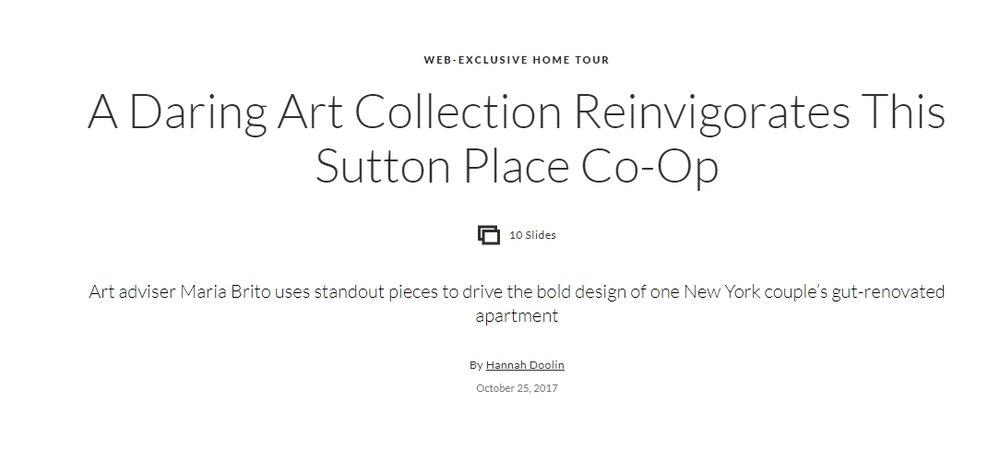 Ad-Sutton-1.jpg