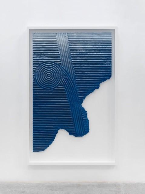 Maria-Brito_Daniel-Arsham-Blue.jpg