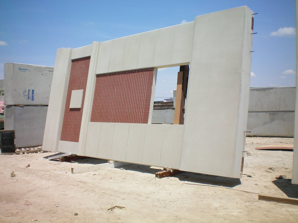 Architectural panels in precast yard 003-min.jpg