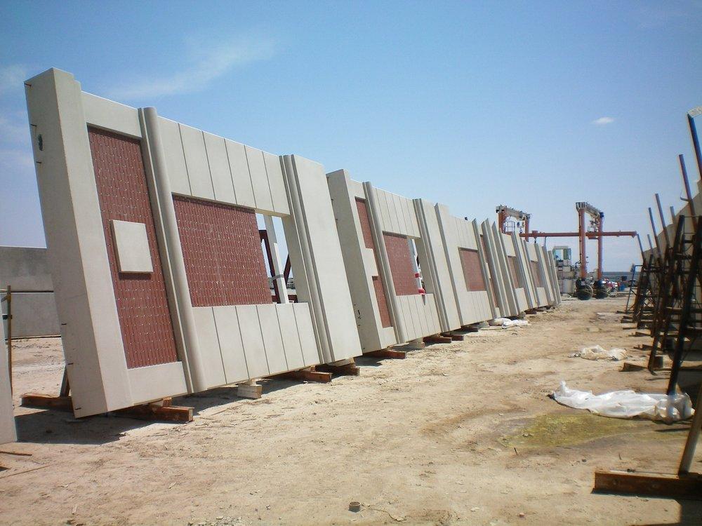 Architectural panels in precast yard 004-min.jpg