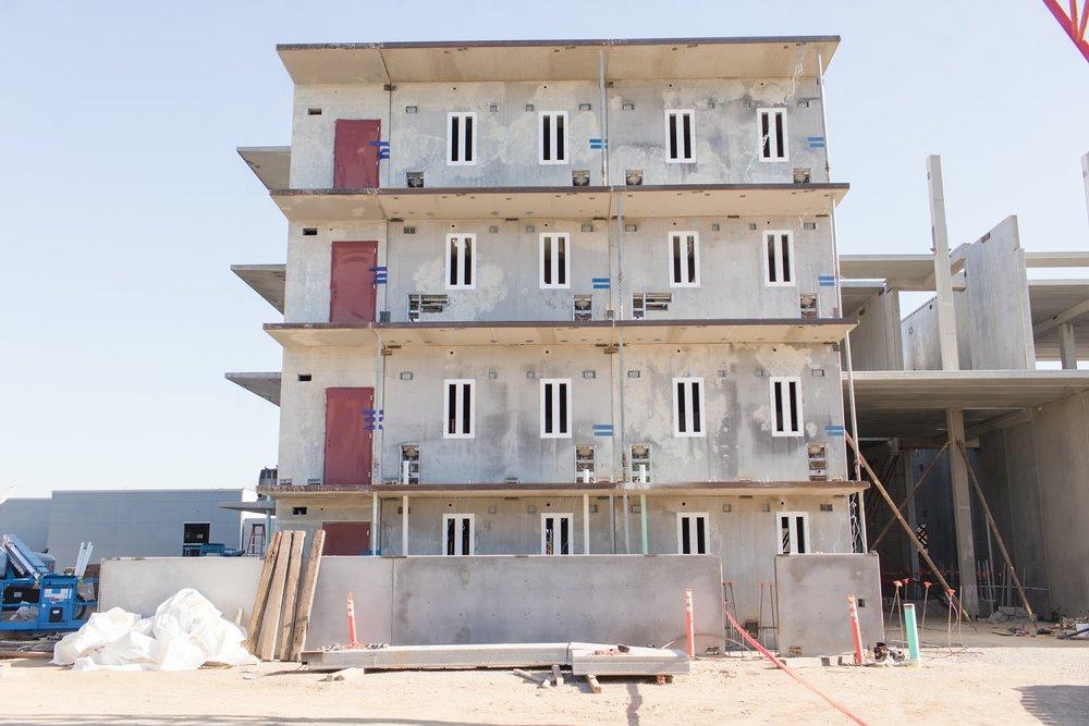 BethlehemConstructionpart210-min.jpg