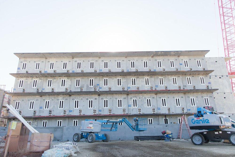 BethlehemConstructionpart214-min.jpg