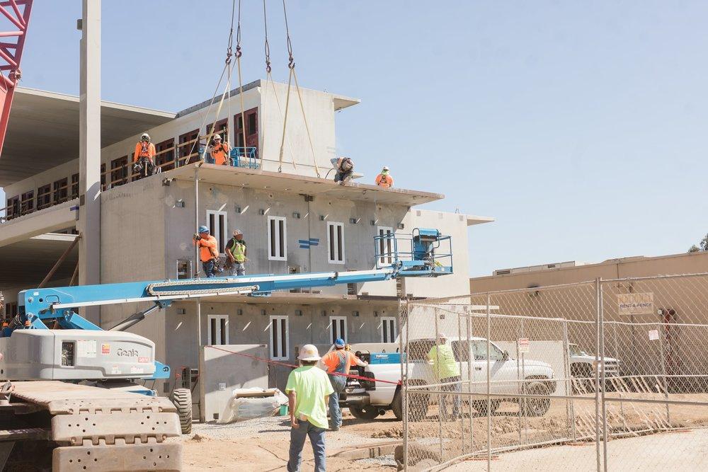 BethlehemConstructionpart2160-min.jpg