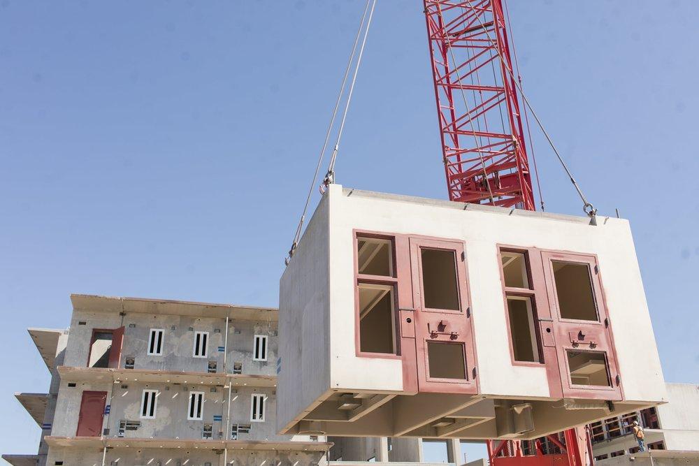 BethlehemConstructionpart2173-min.jpg