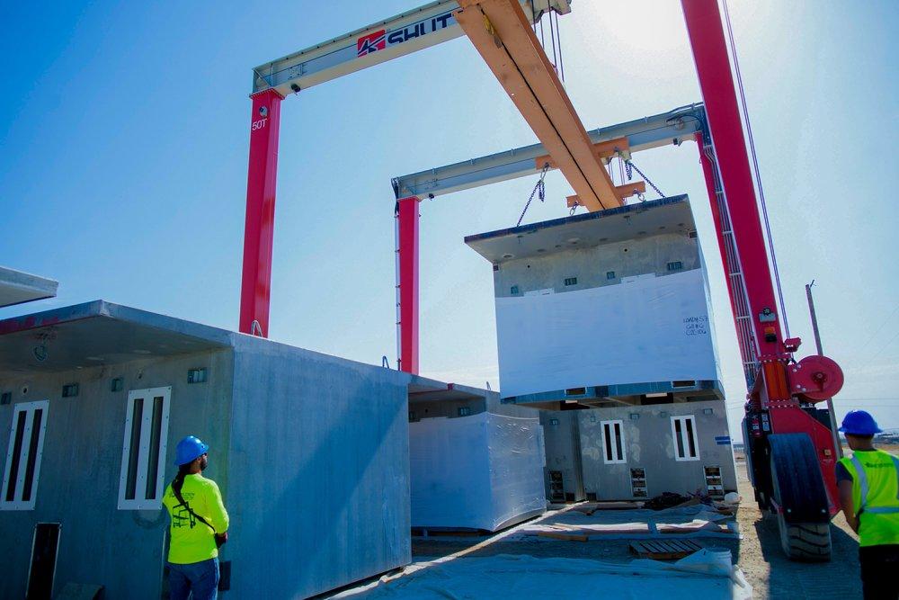 Bethlehem Construction Inc109-min.jpg