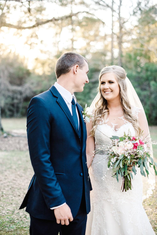 Weddings - starting at $1800