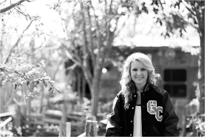Mississippi Senior Photographer, Hattiesburg MS photographer, Hattiesburg MS Senior Photographer, Hattiesburg MS Wedding Photographer, Hattiesburg MS Boudoir Photographer, Hattiesburg MS Senior Photography, Hattiesburg MS Wedding Photography, Hattiesburg photographer, Hattiesburg Photography, Hattiesburg Senior Photographer, Hattiesburg Senior Photography, Hattiesburg Wedding Photographer, Hattiesburg Wedding Photography, Megan Jolly Photography, Hattiesburg Senior Portraits, Senior Photographer, mastin labs, fuji 400h, Nikon, nikond800, film photographer, film inspired, hattiesburg film photographer, hattiesburg wedding photographer, hattiesburg wedding photography, South Mississippi photographer, south Mississippi photography, south Mississippi senior photographer, south misssissippi senior photography, south Mississippi wedding photographer, south Mississippi wedding photography, senior posing, Hattiesburg ms film photography, Hattiesburg ms film photographer, south Mississippi film photographer, south Mississippi film photography, mjollyphotography, hybrid photographer, Landrums Country Homestead and Village