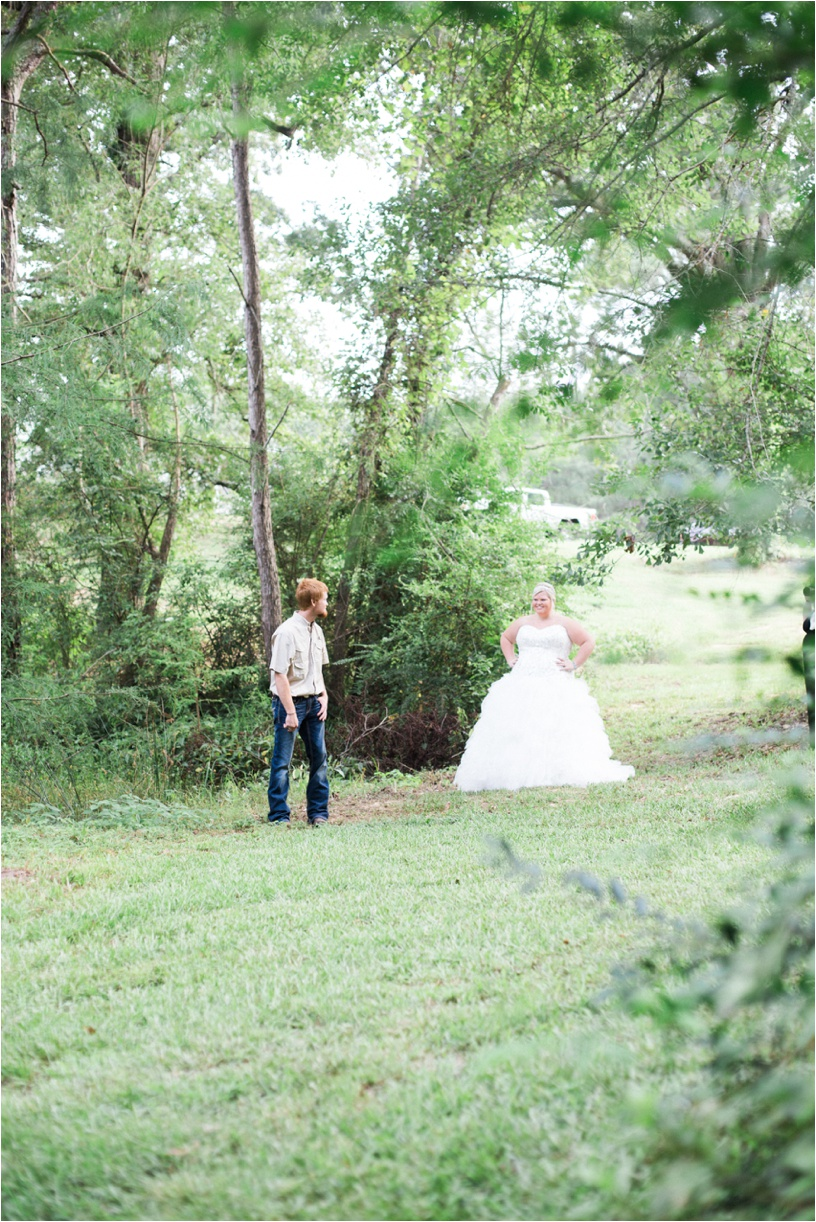 DIY wedding, film photographer, fim inspired, hattiesburg film photogrpher, hattiesburg lifestyle photographer, Hattiesburg MS photographer, hattiesburg ms wedding photographer, hattiesburg newborn lifestyle photography, Hattiesburg photographer, Hattiesburg Wedding, hippie senior portraits, home lifestyle sessions, Mastin, Mastin Labs, Megan Jolly Photography, Rustic Hattiesburg Wedding, Rustic South Mississippi Wedding, Rustic Wedding, Rustic Wedding Chic, south mississippi lifestyle photographer, south mississippi wedding photographer