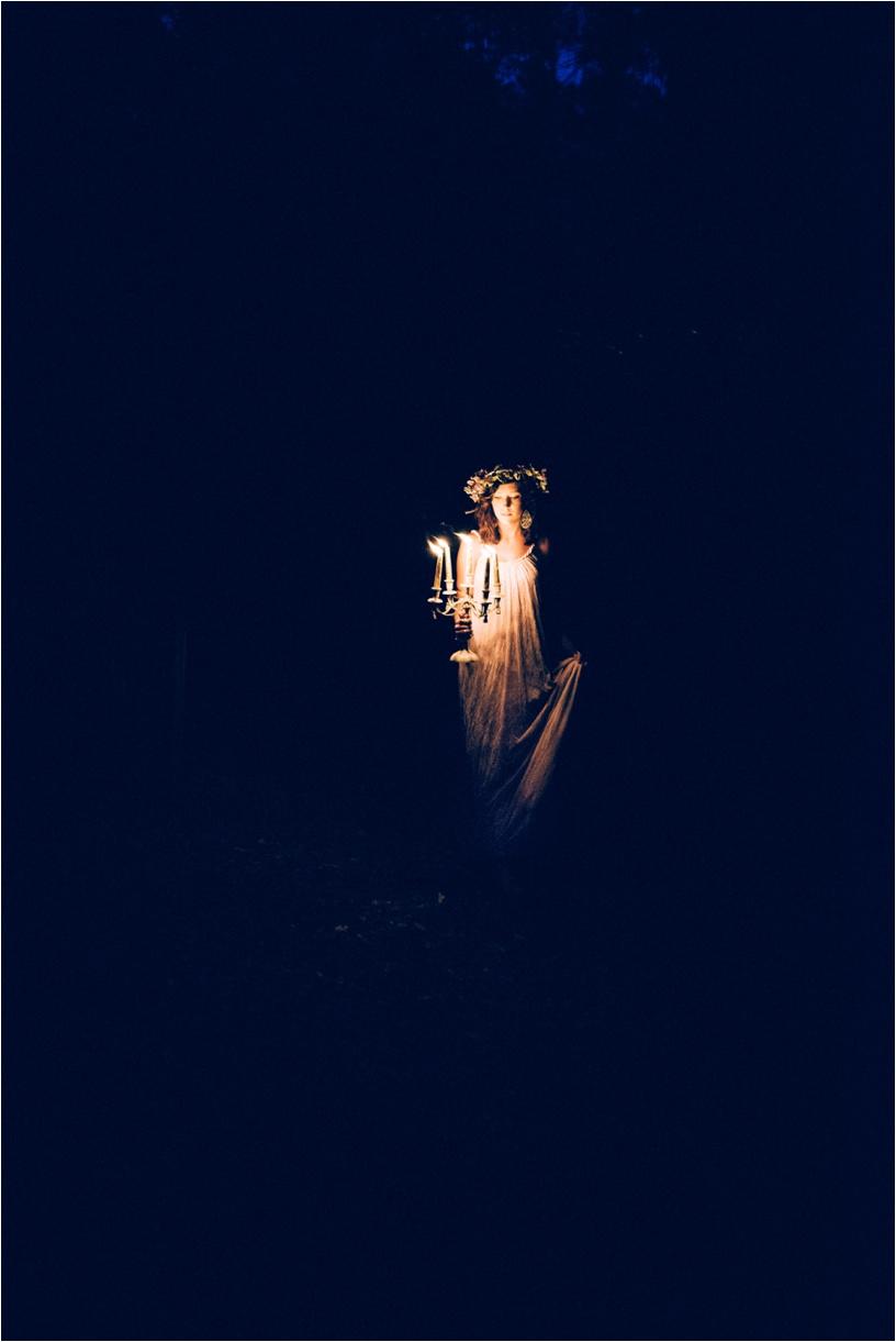 DIY bridal shoot, DIY wedding, film photographer, fim inspired, hattiesburg film photogrpher, hattiesburg lifestyle photographer, Hattiesburg MS photographer, hattiesburg ms wedding photographer, Hattiesburg photographer, Hattiesburg Wedding, lavendar wedding, Megan Jolly Brides, Megan Jolly Photography, Megan Jolly Weddings, purple bridals, Rustic Hattiesburg Wedding, Rustic South Mississippi Wedding, Rustic Wedding, Rustic Wedding Chic, South Mississippi Bridals, South Mississippi Brides, south mississippi lifestyle photographer, south mississippi wedding photographer, VSCO