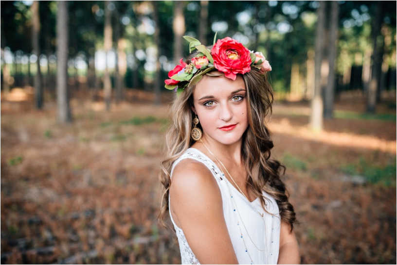 Rustic Senior Experience, film photographer, fim inspired, flower crown senior portraits, FCAHS Senior, hattiesburg film photographer, Hattiesburg MS photographer, Hattiesburg MS Senior Photographer, Hattiesburg MS Senior Photography, Hattiesburg photographer, Hattiesburg Senior Photographer, Hattiesburg Senior Photography, hippie senior portraits, Mitchell Farms Senior Session, Mitchell Farms Collins MS, Megan Jolly Photography, rustic senior portraits, Senior, Senior Photographer, Senior Posing, south mississippi senior photographer, south mississippi senior photography, mississippi senior, southern senior portraits, megan jolly seniors, senior model, senior experience, vsco, rustic senior experience hattiesburg ms