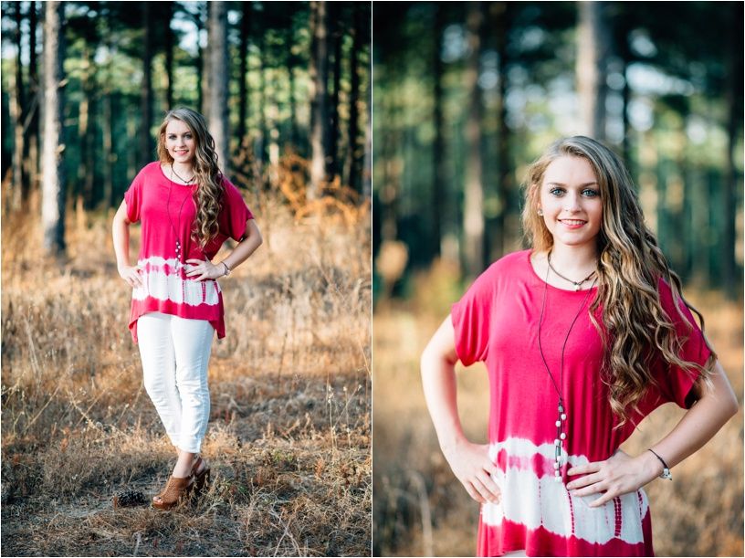 Country senior session, country senior experience, FCAHS Senior, film photographer, fim inspired, hattiesburg film photographer, Hattiesburg MS photographer, Hattiesburg MS Senior Photographer, Hattiesburg MS Senior Photography, Hattiesburg photographer, Hattiesburg Senior Photographer, Hattiesburg Senior Photography, Megan Jolly Photography, megan jolly seniors, mississippi senior, Mitchell Farms Collins MS, Mitchell Farms Senior Session, Rustic Senior Experience, rustic senior portraits, Senior, senior experience, senior model, Senior Photographer, Senior Posing, south mississippi senior photographer, south mississippi senior photography, southern senior portraits, VSCO