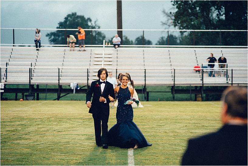 FCAHS Homecoming 2015, Hattiesburg Photographer, Hattiesburg Photography, Homecoming Photos, Prom Dress, Homecoming Dress, Forrest County Agricultural Photography, Hattiesburg MS Photographer, Hattiesburg MS Photography, South MS Photographer, South MS Photography, Senior Photographer, Senior Photography MS, Hattiesburg Senior Photography, Hattiesburg Senior Photographer, Navy Dress, Navy Formal Dress, Homecoming, Senior posing, Senior Prom Gown, Senior Homecoming, VSCO, film inspired, South MS Senior, Southern Senior, Southern Football, Southern Photography, Megan Jolly Photography, Megan Jolly Seniors, Senior 2016, Senior Portraits