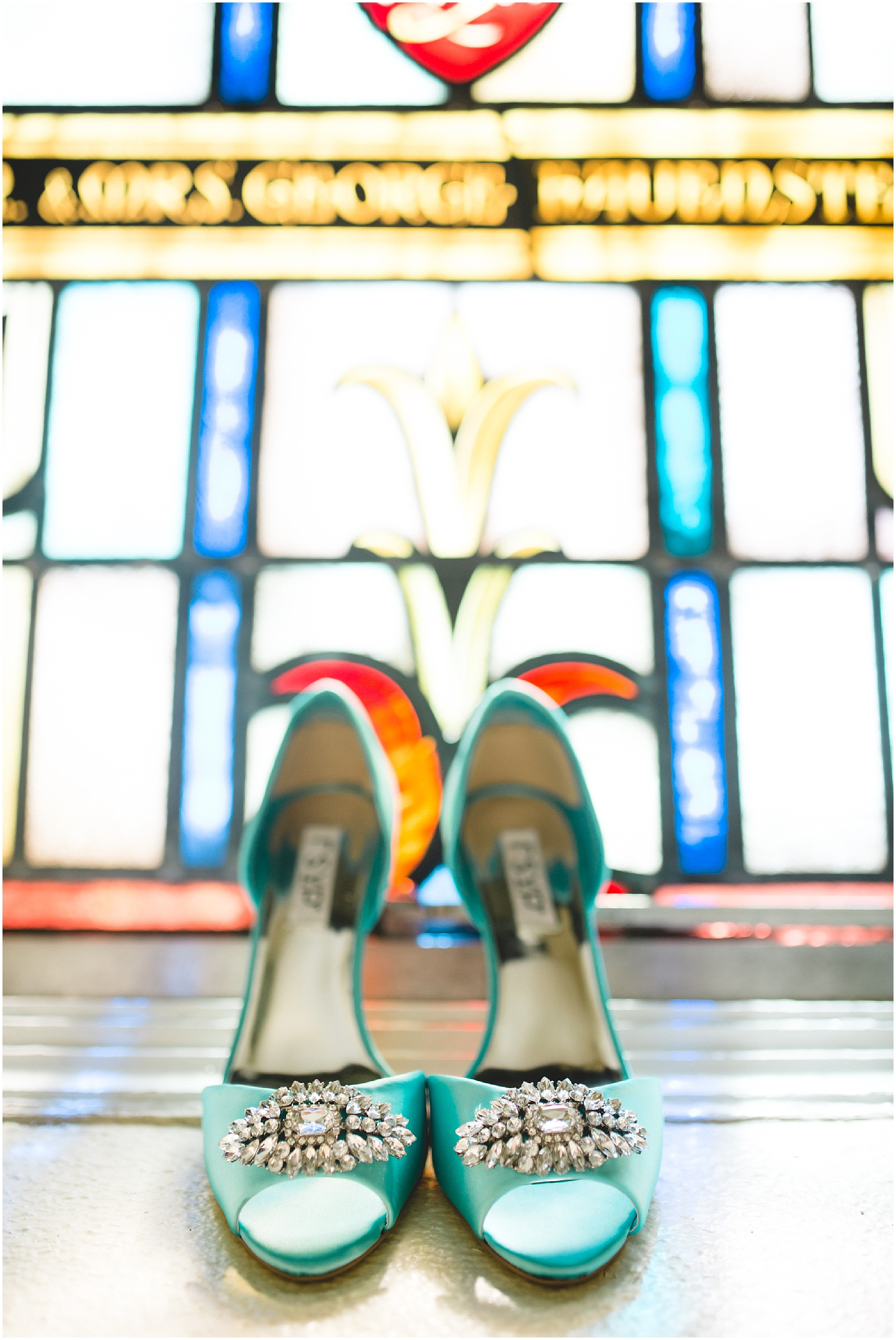 gorgeous catholic wedding, destination photographer, Destination Wedding Photographer., destination weddings, film inspired, first look, Gulf Coast Wedding Photographer, hattiesburg destination wedding photographer, Hattiesburg Engagement, hattiesburg film photographer, hattiesburg film photography, Hattiesburg MS Engagement, Hattiesburg MS photographer, Hattiesburg photographer, Hattiesburg Photographers, hattiesburg wedding photographer, hattiesburg wedding photography, Jackson Wedding Photographer, Louisiana Wedding Photographer, Megan Jolly Brides, Megan Jolly Engagements, Megan Jolly Photography, Mississippi Engagement, Mississippi Photographer, new orleans engagement photographer, New Orleans Photographer, New Orleans Wedding Photographer, petal wedding, Picayune wedding photographer, Romantic Engagement, romantic henry smith house wedding, South Alabama Wedding Photographer, South Louisiana Wedding Photographer, South Mississippi Engagements, south mississippi photographer, south Mississippi weddings, Southern Engagement, Southern Photographer, Southern Wedding Photographer, Texas Wedding Photographer, The venue at roseoak wedding, the venue downtown hattiesburg, wedding first loo