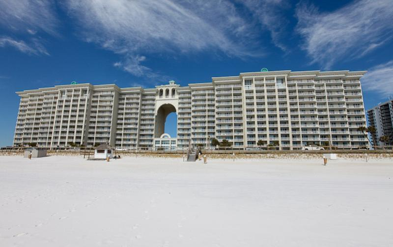 jeffrey-prescott-architects-majestic-sun-condo-destin-florida-architect-design-1.jpg
