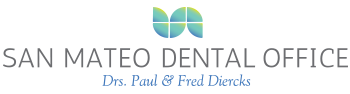 San Mateo Dental Office
