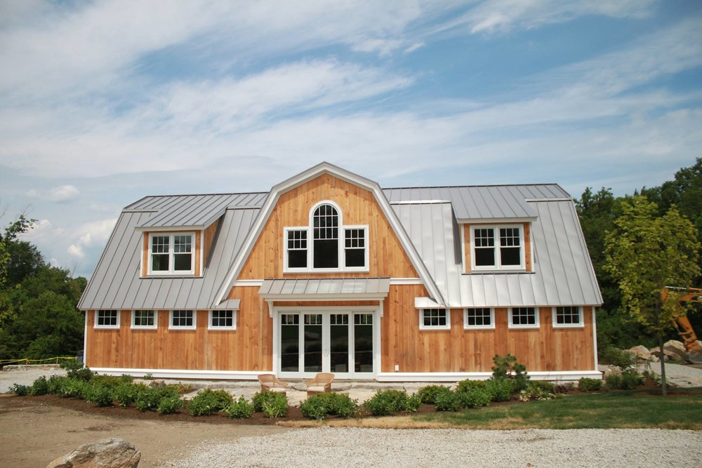 Barn House Renovation.jpg