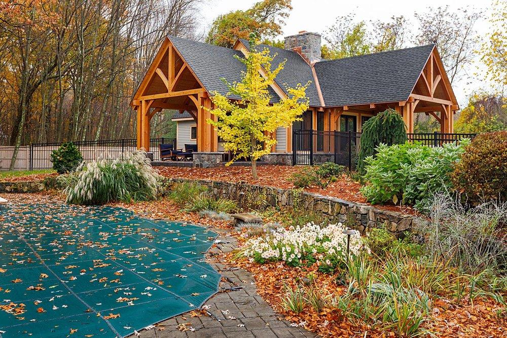 Pool House-6.jpg