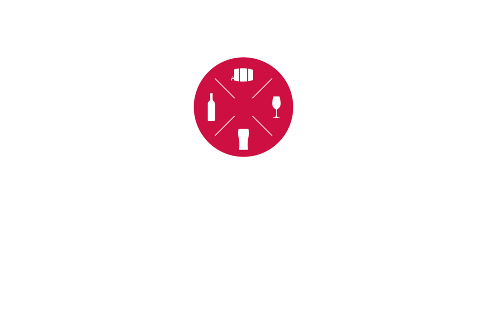 The Wine Cave NZ