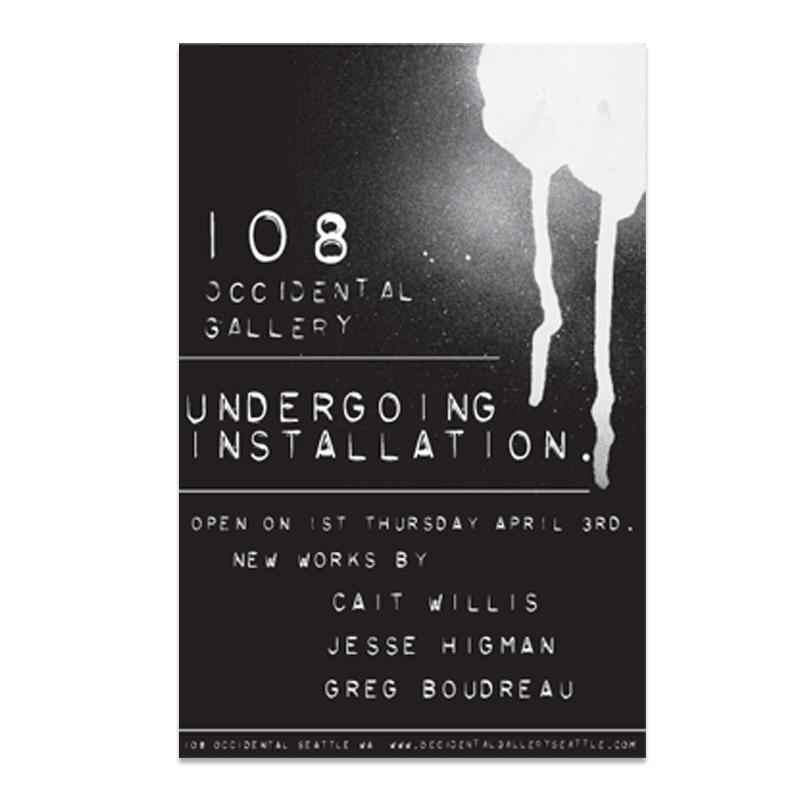 108Occidental.jpg