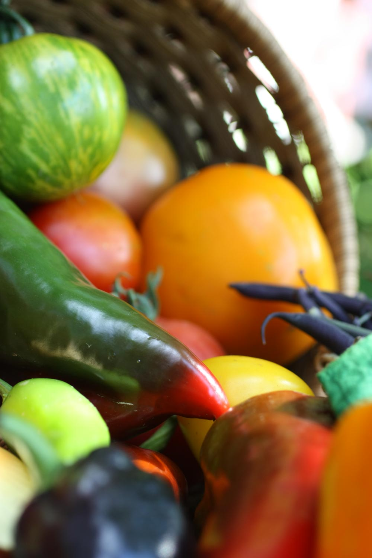 TomatoesPeppers.jpg