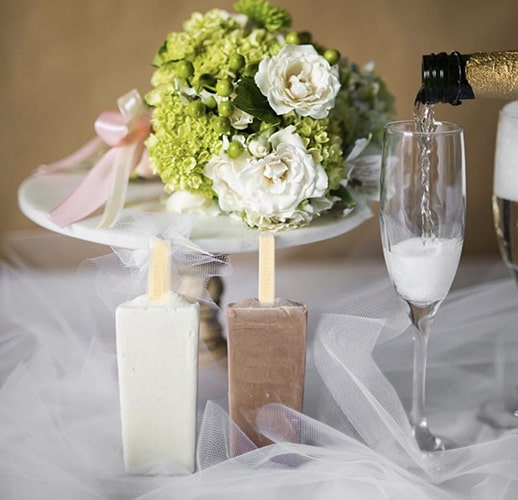 Pop Culture CLE - Weddings and popsicle and champagne.jpg