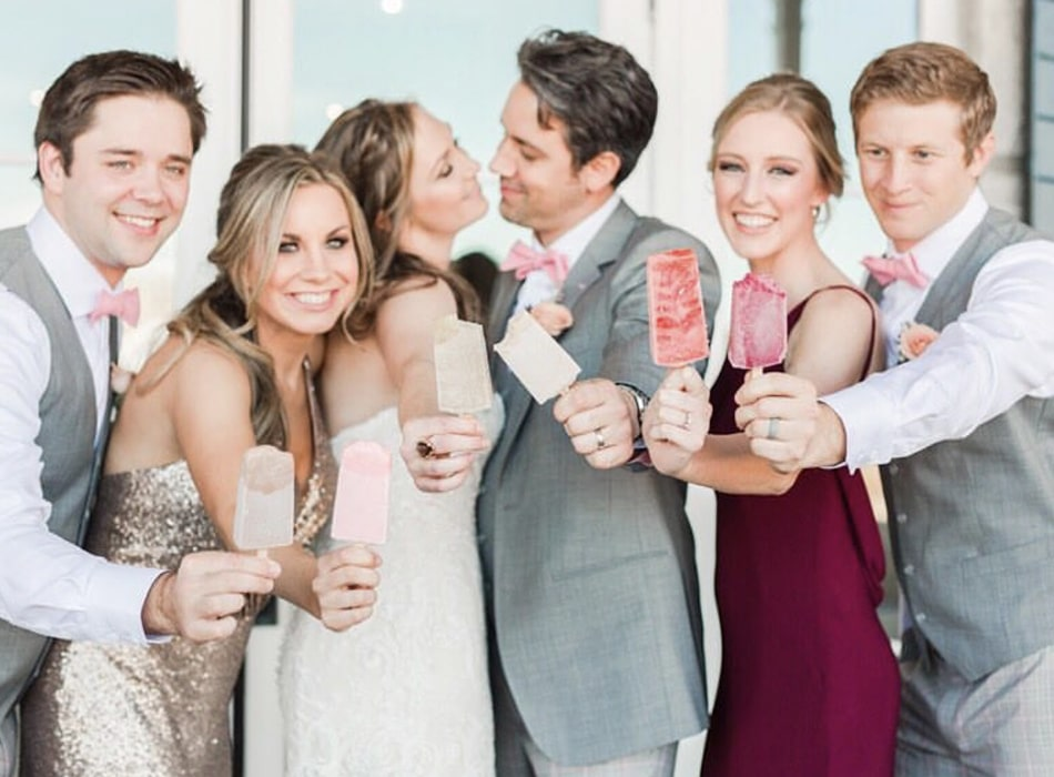 Pop Culture CLE - Weddings and popsicles.jpg