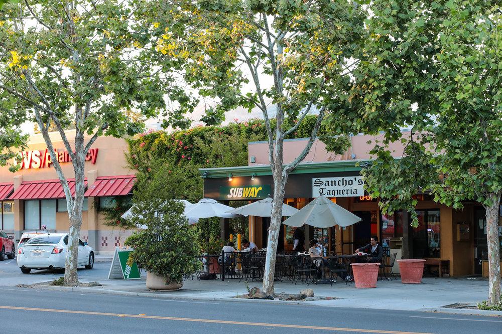 Midtown Palo Alto Blu Skye Media-1118-X2.jpg