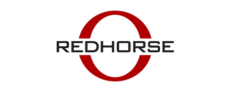 logo4a__0010_redhorse.png