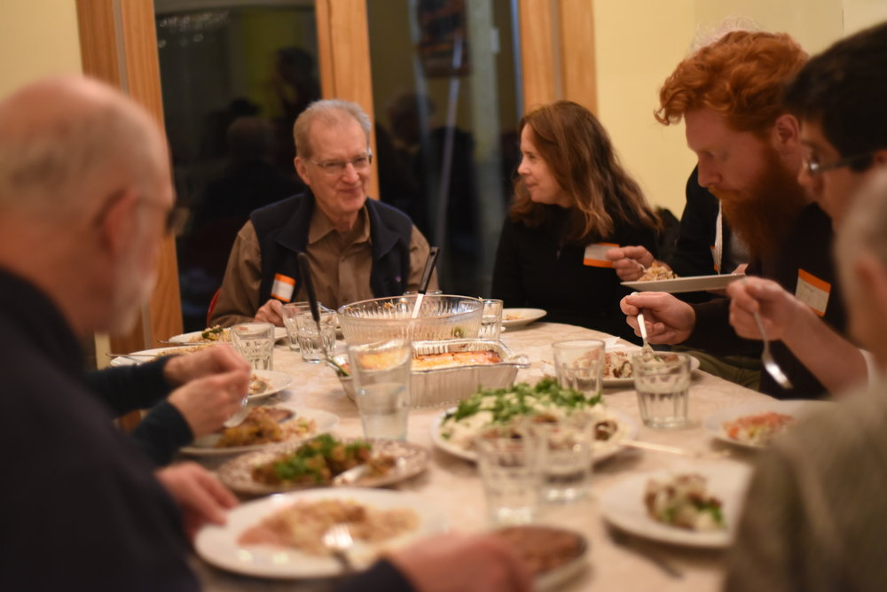 Dinner in November.JPG