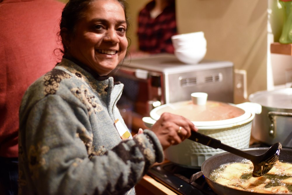 Cook Photo Edited.jpg