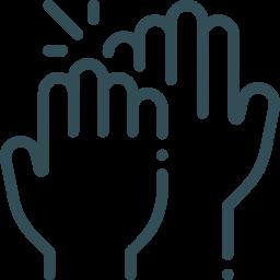grey high-five logo large.png