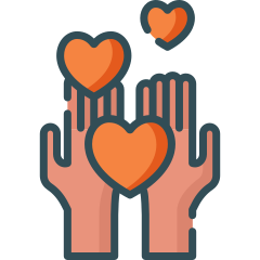 colorful sharing hands logo large.png