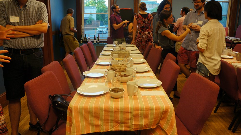 Around the Table.jpg