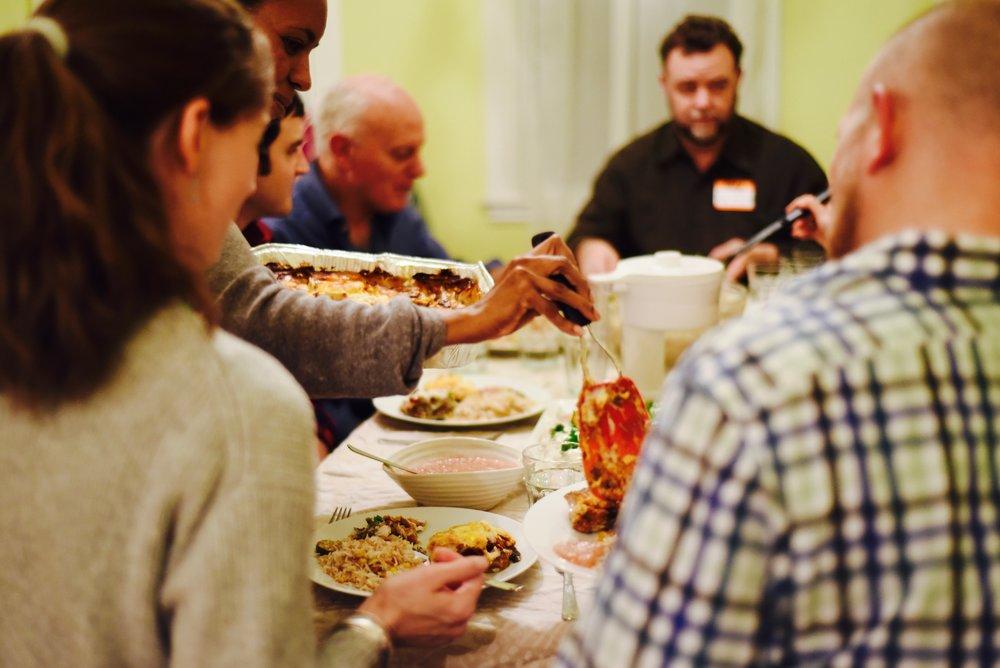 Food Being Served Edited.jpg
