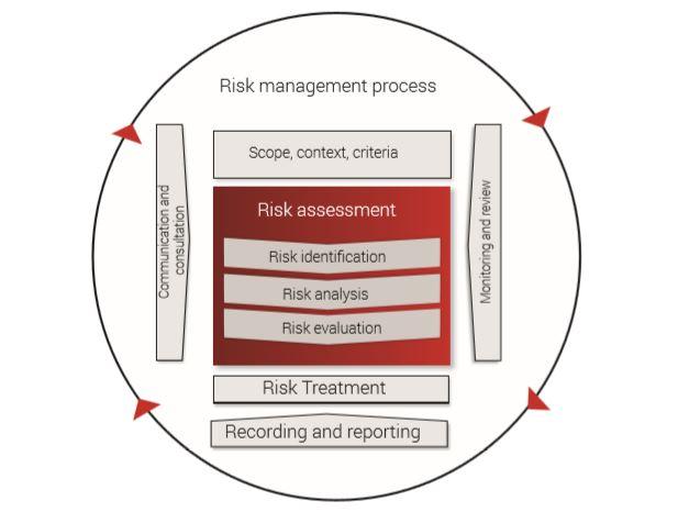 Risk Management Process.JPG