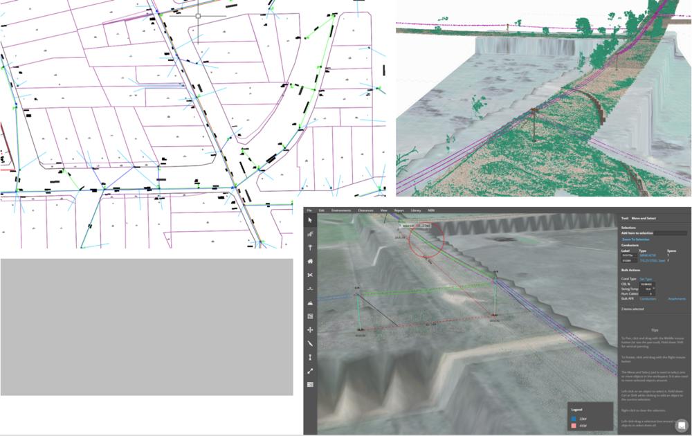 Lidar +GIS.PNG