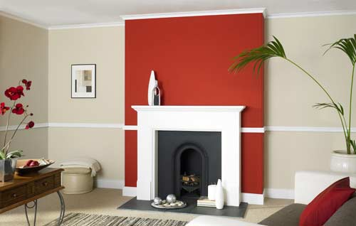 red-feature-wall.jpg