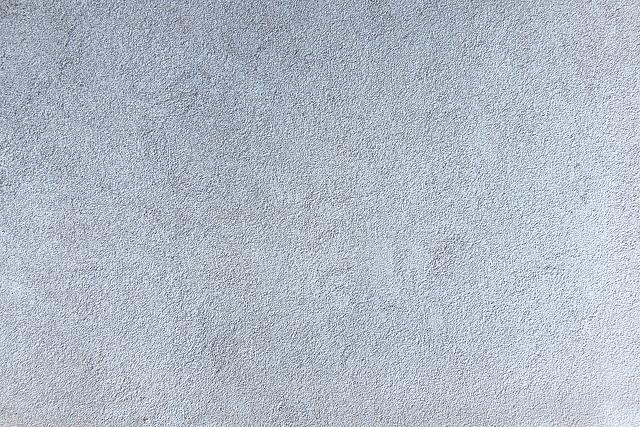 cement-plaster.jpg