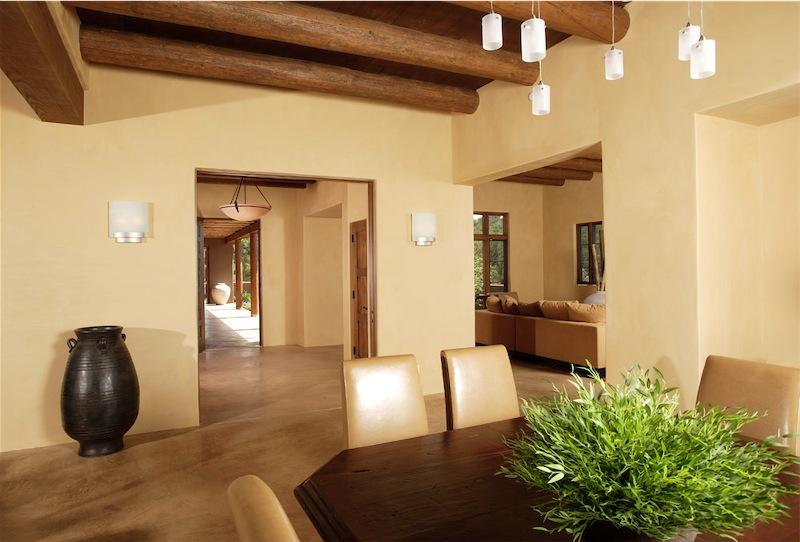 plaster-wall-beige-room.jpg