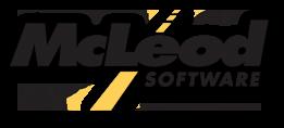 McLeod logo.png