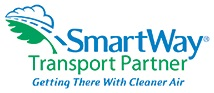 smartway-logo-250.jpg