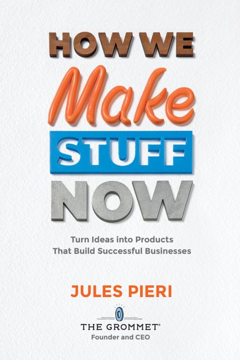 how_we_make_stuff_now_wp02-2.jpg