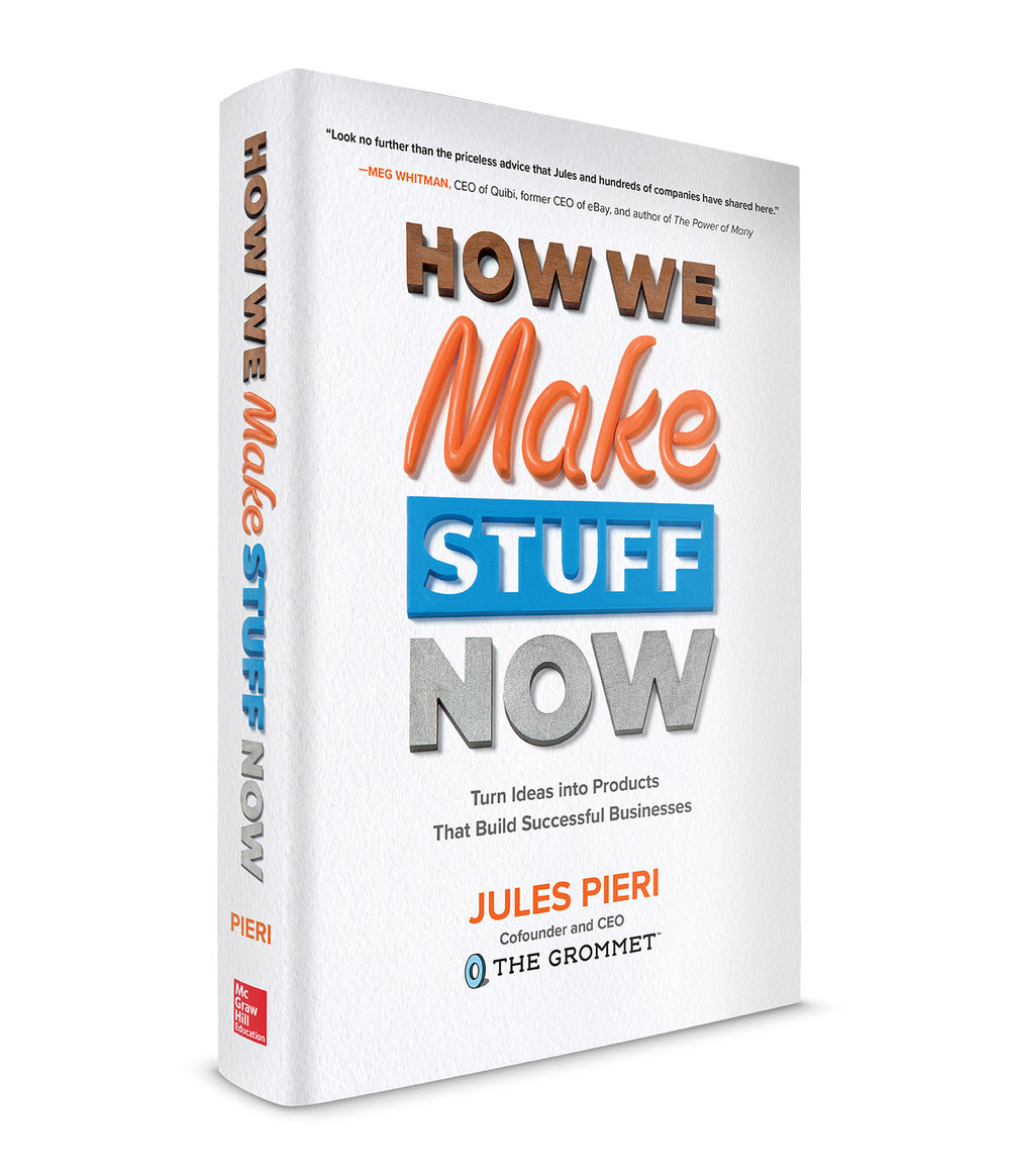 Jules-Pieri-How-We-Make-Stuff-Now-cover-3D-lowres.jpg