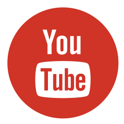 iconfinder_youtube_circle_color_107167.png