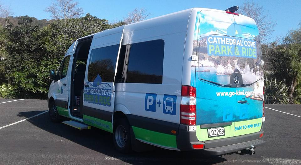 Cathedral Cove smaller bus.jpg