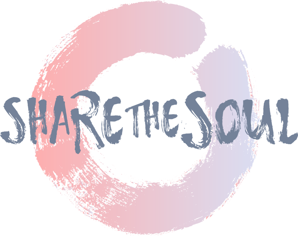 cropped-share-the-soul-logo.png