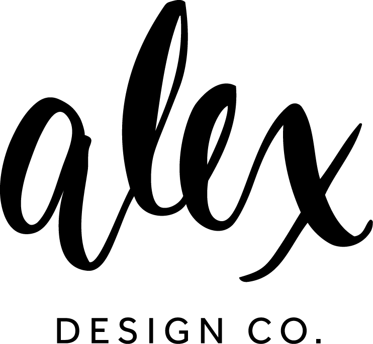 Alex Design Co