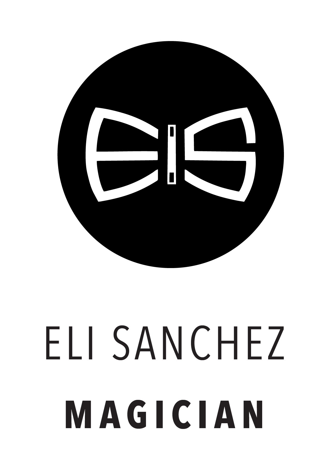 Eli Sanchez Magic